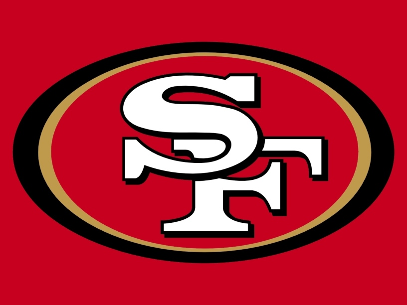 http://www.sports-logos-screensavers.com/user/San_Francisco_49ers.jpg